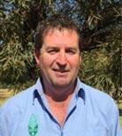 Peter Runkel
