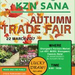 SANA KZN Autum Trade Fair