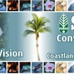 Sana Convention 2014 – Coastlands On The Ridge, Musgrave