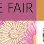 SANA Autumn 2018 Trade Fair