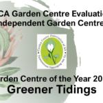 GCA Garden Centre Evaluation 2019 – Independent Garden Centre Awards