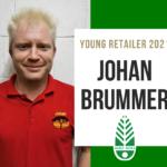 Young SANA Retailer 2021